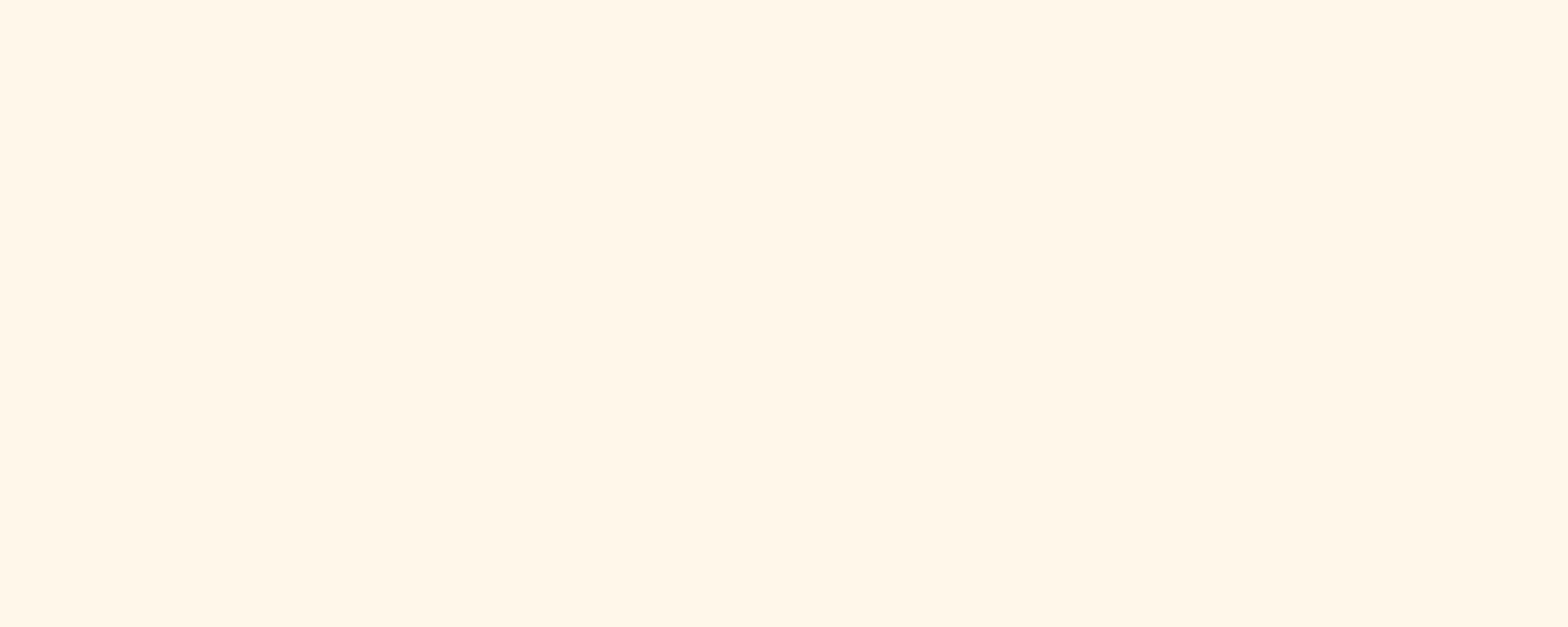 ilikecrepes-promotion-01