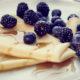 ilikecrepes-recipe-1