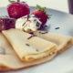 ilikecrepes-recipe-4