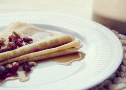 ilikecrepes-recipe-5