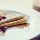 ilikecrepes-recipe-5