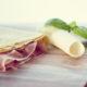 ilikecrepes-recipe-7