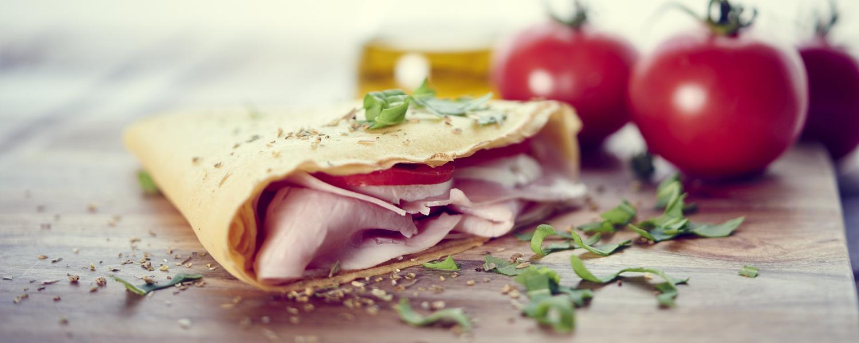 ilikecrepes-recipe-8