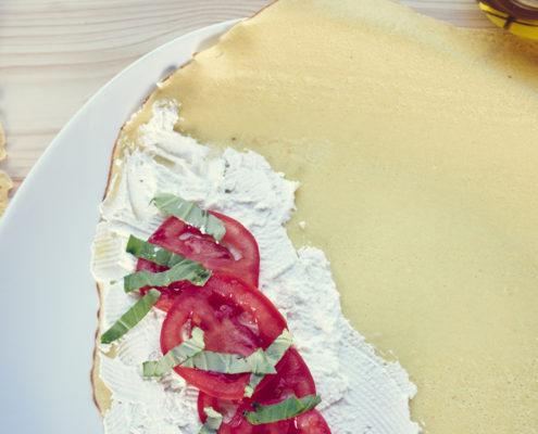 ilikecrepes-recipe-9