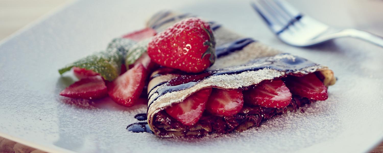ilikecrepes-recipe