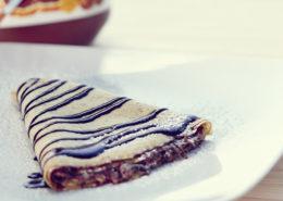 ilikecrepes-recipe-13