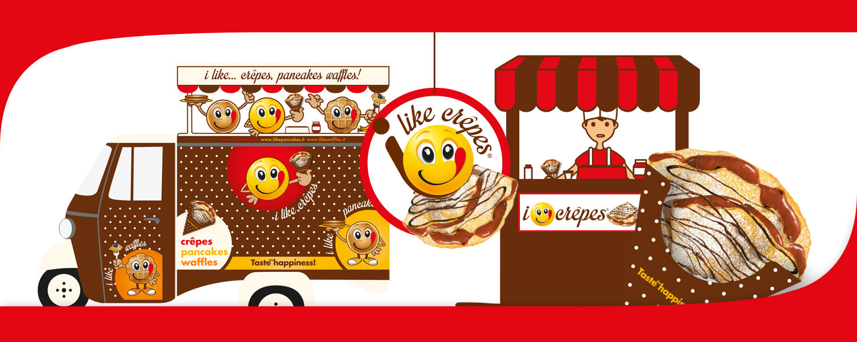 ilikecrepes_pancakes_waffles_slide